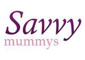 savvymummys.co.uk coupons and promo codes