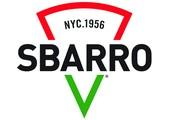 Sbarro coupons or promo codes at sbarro.com