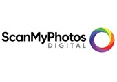 scanmyphotos.com coupons and promo codes