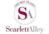 Scarlett Alley coupons or promo codes at scarlettalley.com