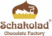 Schakolad Chocolate Factory coupons or promo codes at schakolad.com