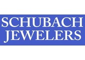 schubachjewelers.com coupons or promo codes