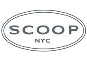 Scoop NYC coupons or promo codes at scoopnyc.com