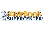 scrapbooksupercenter.com coupons and promo codes