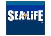 Sealife coupons or promo codes at sealife.co.uk