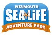 Weymouth Sea Life Tower coupons or promo codes at sealifeweymouth.com