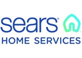 sears home services coupons or promo codes at searshomeservices.com