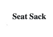seatsack.com coupons and promo codes