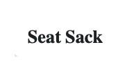 Seat Sack coupons or promo codes at seatsack.com