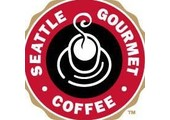 seattlegourmetcoffee.com coupons and promo codes