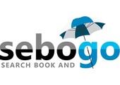 sebogo.co.uk coupons or promo codes