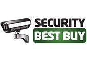 Security Best Buy coupons or promo codes at securitybestbuy.com