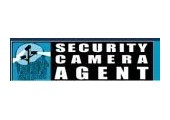 securitycameraagent.com coupons and promo codes