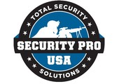 securityprousa.com coupons and promo codes