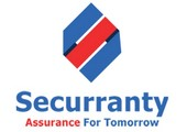 Securranty coupons or promo codes at securranty.com