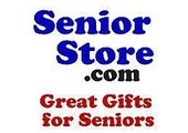 seniorstore.com coupons and promo codes