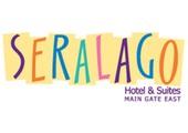 Seralago Hotel & Suites coupons or promo codes at seralagohotel.com