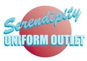 Serendipity UNIFORM OUTLET coupons or promo codes at serendipityuniforms.net