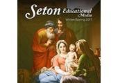 Seton Educational Media coupons or promo codes at setonbooks.com