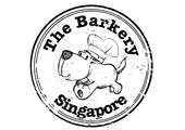 Sgbarkery.com coupons or promo codes at sgbarkery.com