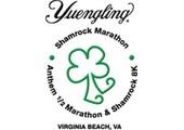 Shamrock Sportsfest coupons or promo codes at shamrockmarathon.com
