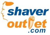 shaveroutlet.com coupons and promo codes