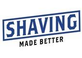 shavingmadebetter.co.uk coupons or promo codes
