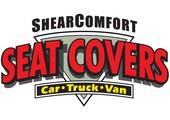Shear Comfort coupons or promo codes at shearcomfort.com