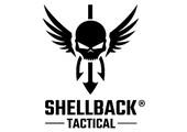 Shellback Tactical coupons or promo codes at shellbacktactical.com