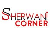 Sherwani Corner coupons or promo codes at sherwanicorner.com