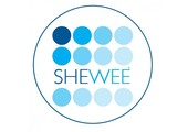 shewee.com coupons and promo codes