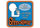 Shhmokewear.com coupons or promo codes at shhmokewear.com