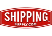 Shipping Supply, LLC coupons or promo codes at shippingsupply.com