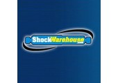 Shock Warehouse coupons or promo codes at shockwarehouse.com