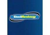 Shock Warehouse coupons or promo codes at shockwarehouse.com
