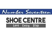Shoe Centre coupons or promo codes at shoecentre.net