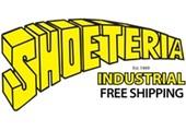 shoeteria.com coupons or promo codes