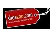 Shoezoo coupons or promo codes at shoezoo.com