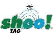 shootag.com coupons or promo codes at shootag.com