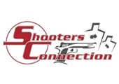 Shooters Connection coupons or promo codes at shootersconnectionstore.com
