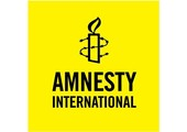 Amnesty International USA coupons or promo codes at shop.amnestyusa.org