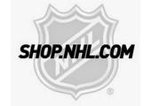 NHL.com Canada coupons or promo codes at shop.canada.nhl.com