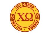 shop.chiomega.com coupons and promo codes