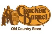 Crackerbarrel coupons or promo codes at shop.crackerbarrel.com