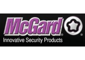 McGard Innovative Security Products coupons or promo codes at shop.mcgard.com