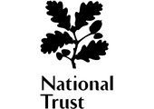 National Trust Online Shop coupons or promo codes at shop.nationaltrust.org.uk