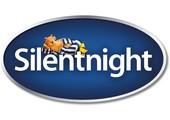 Silentnight coupons or promo codes at shop.silentnight.co.uk