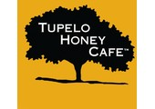 Tupelo Honey Cafe coupons or promo codes at shop.tupelohoneycafe.com