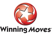 Winning Moves coupons or promo codes at shop.winningmoves.co.uk