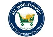 Shopaustralia.asia coupons or promo codes at shopaustralia.asia